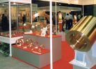 024_FAIR_BEC_2005-bronzegiesserei-cusn-cual-fundiciones-aizpurua