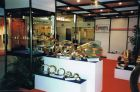 46_FAIR_BILBAO_2003-bronzegiesserei-cusn-cual-fundiciones-aizpurua